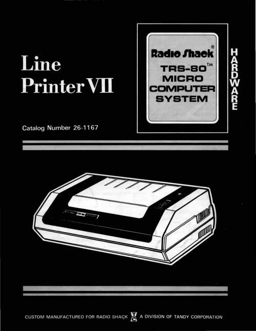 [oldnews-lineprinter7.jpg]